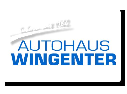 Subaru Händler Ruhrgebiet